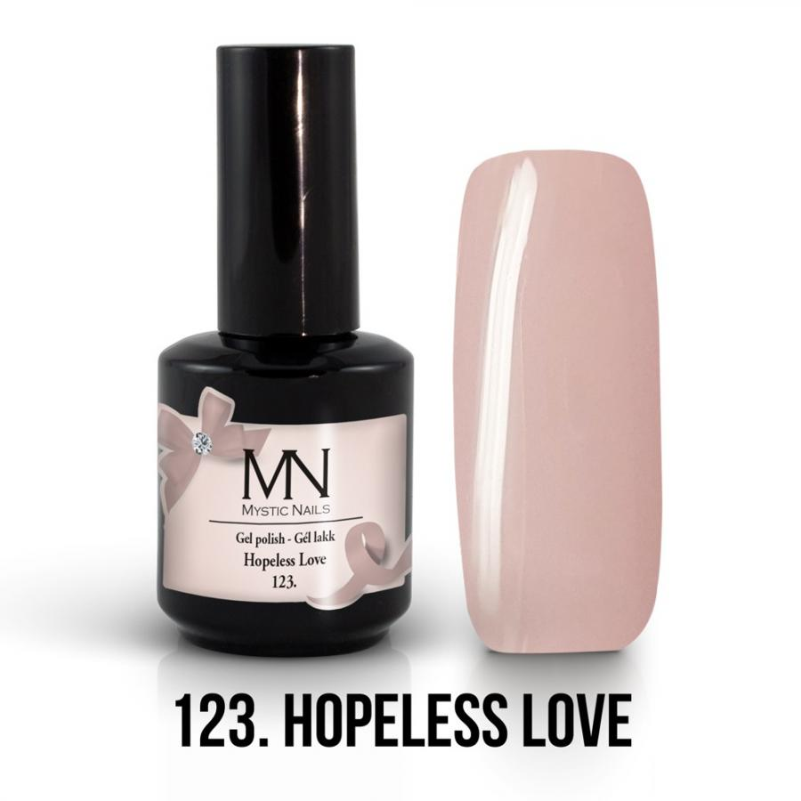 123 Hopless Love 12ml