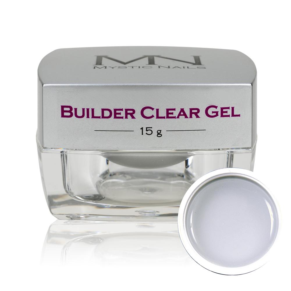 Builder Clear 15g