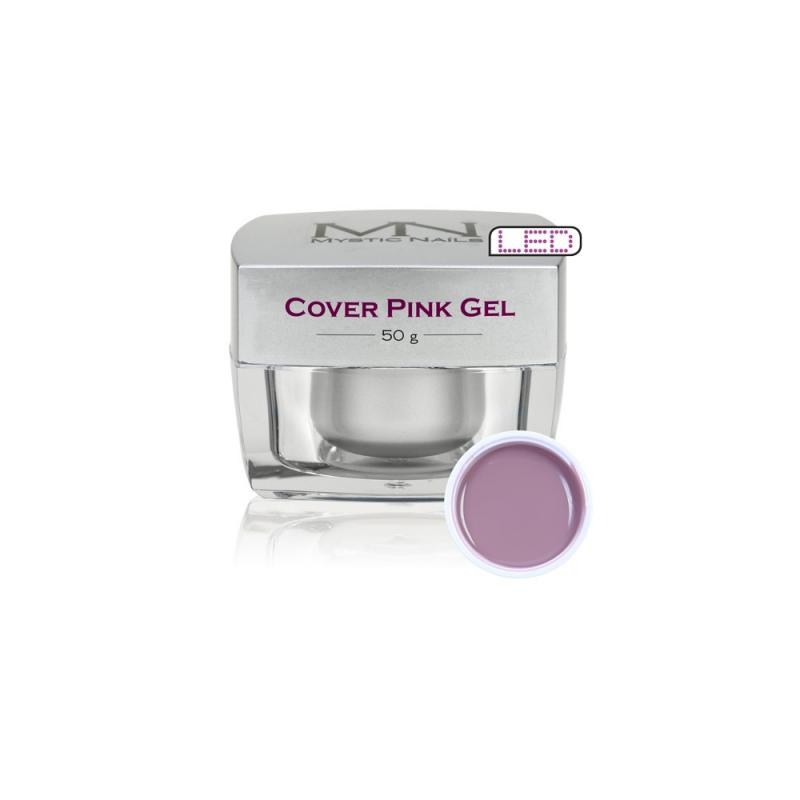 Cover Pink 50 g