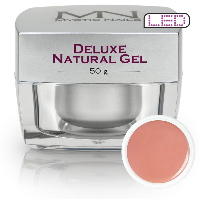Deluxe Natural 50g