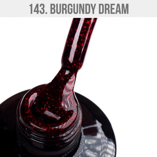 143 Burgundy Dream 12ml