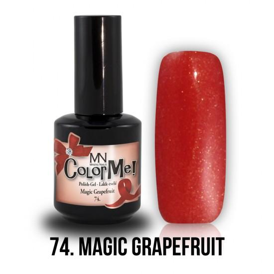74 Magic Grapefruit 12ml
