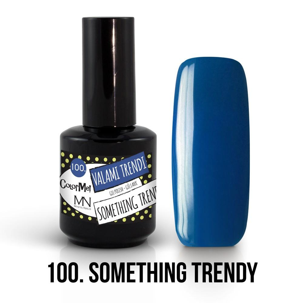 100 SOMETHINK TRENDY 12ml
