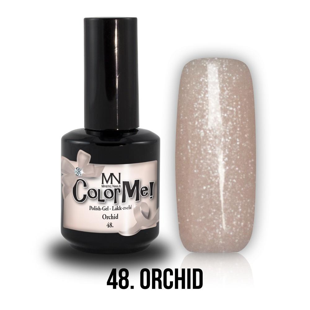 48 Orchid 12ml
