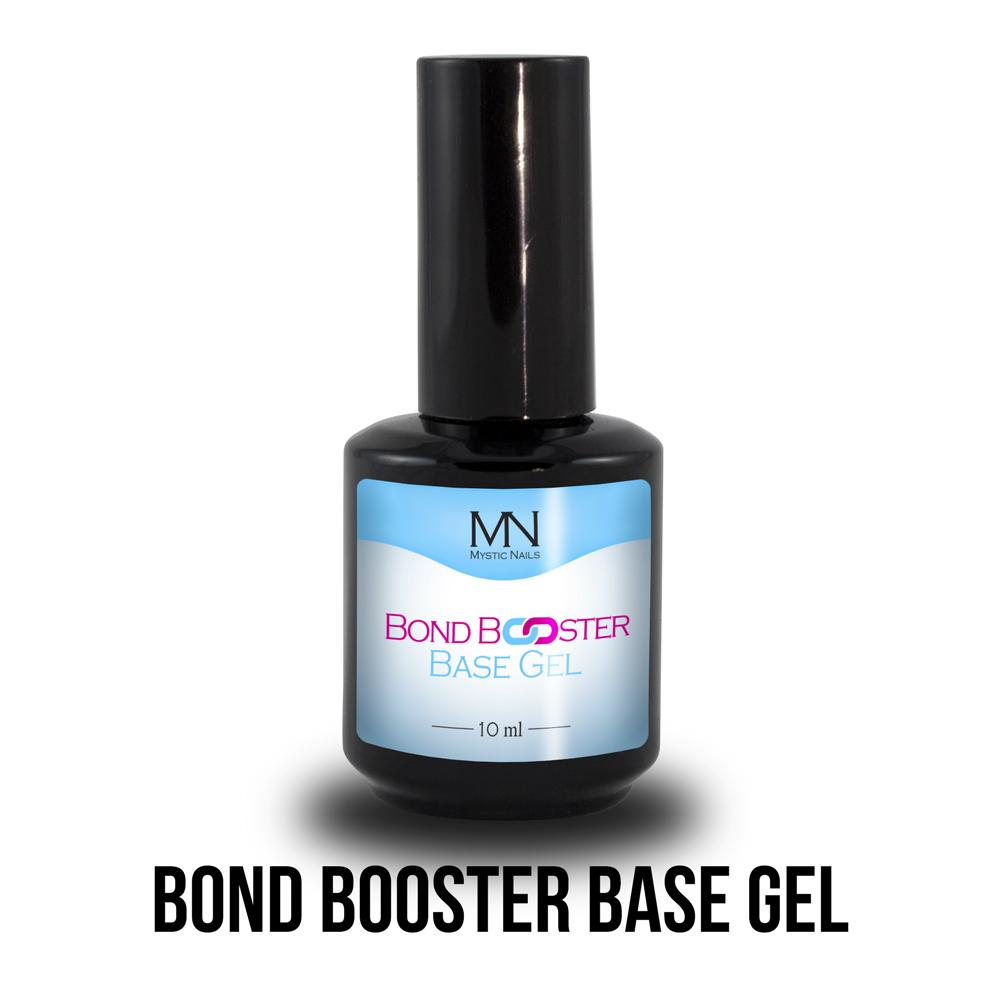 Bond BOOSTER 10 ml.