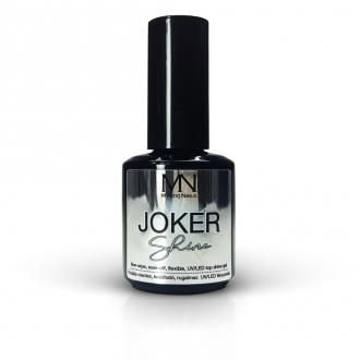 JOKKER SHINE Gel 10ml